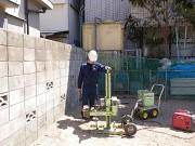 株式会社JFDエンジニアリング 堺支店のイメージ