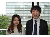 株式会社旅人 大崎第3コールセンターのアルバイト