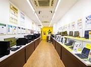 株式会社マウスコンピューター 大阪DSのイメージ