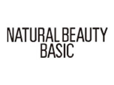 NATURAL BEAUTY BASIC 長野東急店のアルバイト