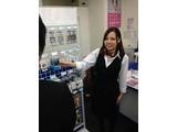 ソフトバンクステージ 大手家電量販店南砂町SUNAMO店(株式会社エイチエージャパン)のアルバイト