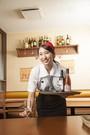 グラッチェガーデンズ イオンタウン浜松葵店<012375>のイメージ