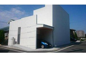 ◆時給900円◆建築設計関連のお仕事に興味のある方
