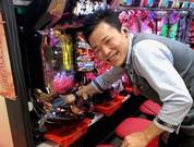 キコーナ 尼崎中央店のアルバイト情報