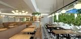 HIROSHIMA 2016 Restaurant Under the skyのアルバイト