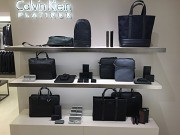 Calvin Klein 米子高島屋店のアルバイト情報