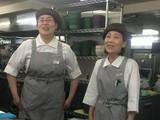 北海道大学生活協同組合 クラーク店のアルバイト