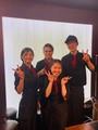 BARU&DINING 笑笑 東中野駅前店のアルバイト