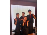 BARU&DINING 笑笑 渋谷センター街店のアルバイト