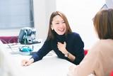キューアンドエー株式会社(大阪)リーダー&スーパーバイザーのアルバイト