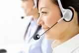 住宅関係コールセンタースタッフ(エスピーイーシー株式会社)のアルバイト