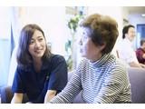 ヒューマンライフケア 利倉 看護師(13335)/ds068j11e01のアルバイト