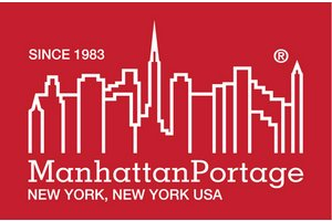 Manhattan Portage KITASENJU・アパレル販売スタッフのアルバイト・バイト詳細