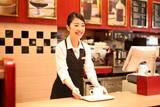 カフェ・ベローチェ 松戸店のアルバイト