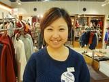 SPICK&SPAN JOURNALSTANDARD EDIFICE IENA OUTLET STORE軽井沢プリンスショッピングプラザ店(株式会社シールプラス)(学生)のアルバイト