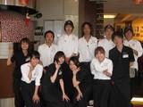 Trattoria Pizzeria LOGIC Sasazukaのアルバイト