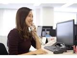 プレミアファイナンシャルサービス株式会社 大阪支店(審査業務アシスタント・一般事務)のアルバイト