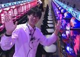 ディーナネットワーク株式会社 梅田エリア(パチンコスタッフ)のアルバイト