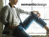 semanticdesign イオンモール札幌苗穂店(フルタイムスタッフ)