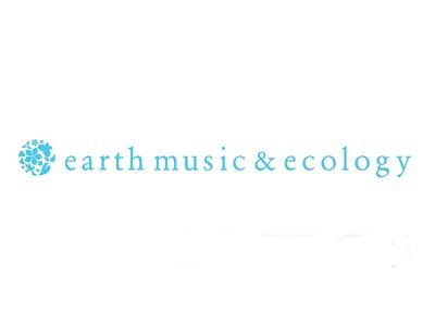 earth music&ecology イオンモール松本店(フリーター)のアルバイト情報