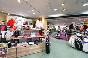 ゴルフパートナー 大阪外環河内長野店のアルバイト情報