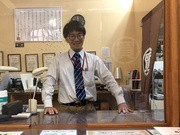 質屋リサイクルマート宇部店のアルバイト写真1