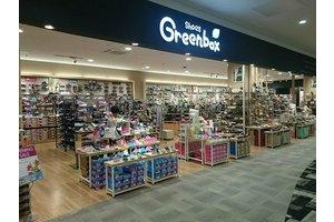 グリーンボックス 鹿児島中央店・アパレル販売スタッフのアルバイト・バイト詳細
