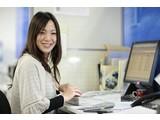 ベンチャーサポート税理士法人 大阪オフィスのアルバイト