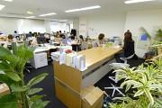 株式会社more communicationのアルバイト情報