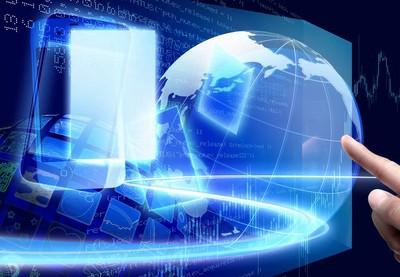 株式会社スタッフサービス ITソリューションブロック IT東京オフィス(通信会社でのお仕事です。)390813のアルバイト写真