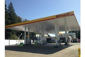 SHELL ルート4上三川SS・ガソリンスタンドスタッフのアルバイト・バイト詳細