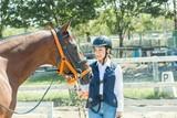 ヴィテン乗馬クラブ・クレイン金沢のアルバイト