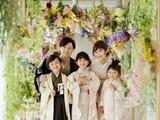 株式会社らかんスタジオ 原宿店のアルバイト