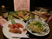 ルートイン渋川(レストランスタッフ)のアルバイト情報