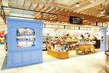 ボンフェット渋谷マルイ店のアルバイト