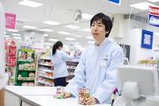 ダイエー新松戸店(登録販売者)のアルバイト情報
