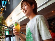 CONA 浅草橋店のアルバイト情報