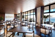 ザ・サーフ オーシャンテラス(レストラン)のアルバイト情報