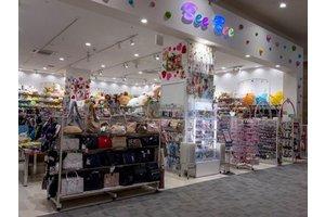 BeeBee 盛岡店・雑貨販売スタッフ:時給800円~のアルバイト・バイト詳細