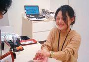 タイムタイム みゆき店(平日限定)のアルバイト情報