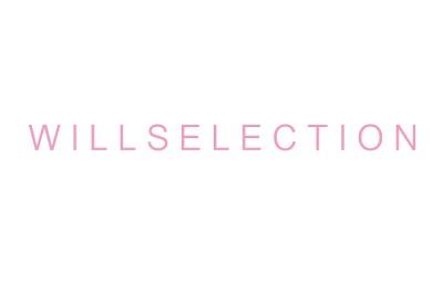 WILLSELECTION 博多阪急店のアルバイト情報