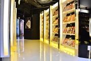 マンボー 新宿本店のイメージ