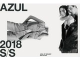 AZUL by moussy くずはモール店(アルバイト フリーター)