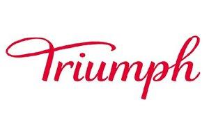 《女性が活躍中》トリンプで接客・販売スタッフを大募集しています!
