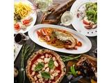 ユニマットキャラバン レストラン統括本部のアルバイト