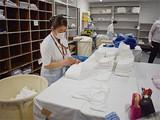 ワタキューセイモア東京支店//東邦大学医療センター大森病院(仕事ID:86800)のアルバイト