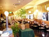 サッポロビアレストラン910のアルバイト