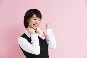 日本リック株式会社 auショップ上田川西店/61741・携帯電話販売スタッフのアルバイト・バイト詳細
