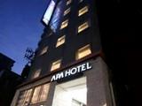アパホテル 新潟東中通のアルバイト