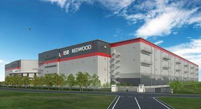 キャリアロード株式会社 久喜事業所006の求人画像
